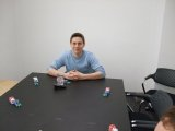 Poker Night - Spring 2007 016