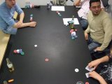 Poker Night - Spring 2007 045