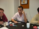 Poker Night - Spring 2007 065