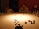 Poker Night - Spring 2007 068